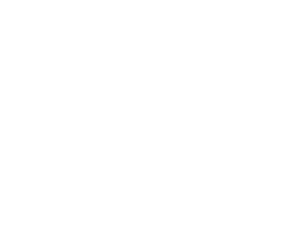University of Adelaide white logo